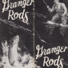 1931 Goodwin Granger Catalog Cover