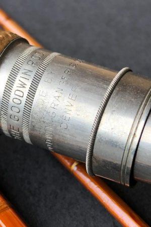 Goodwin Granger The Goodwin Rod R17630