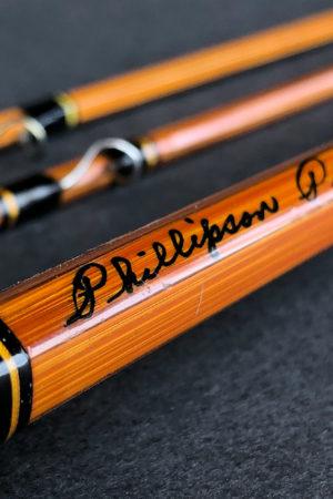 Phillipson Premium 7030