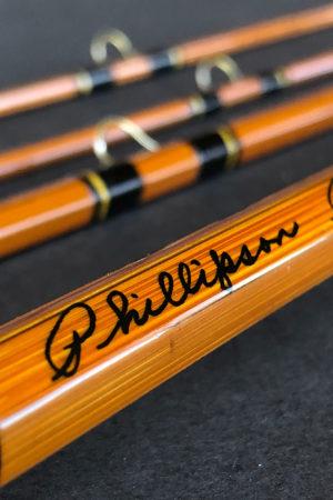 Phillipson Premium 8041
