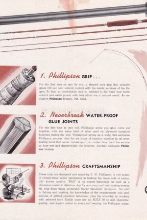 1947 Phillipson Catalog pg2
