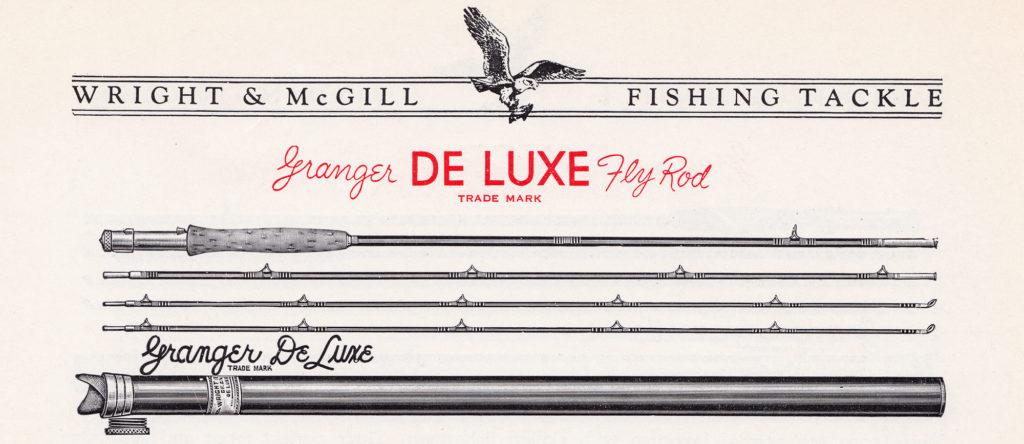 1949 WM Deluxe
