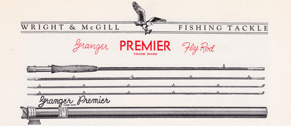 1949 WM Premier