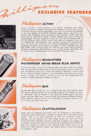 1950 Phillipson Catalog pg2