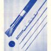 1950 Wright McGill Catalog pg22