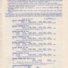 1950 Wright McGill Catalog pg23
