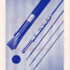 1951 Wright McGill Catalog Cover p22