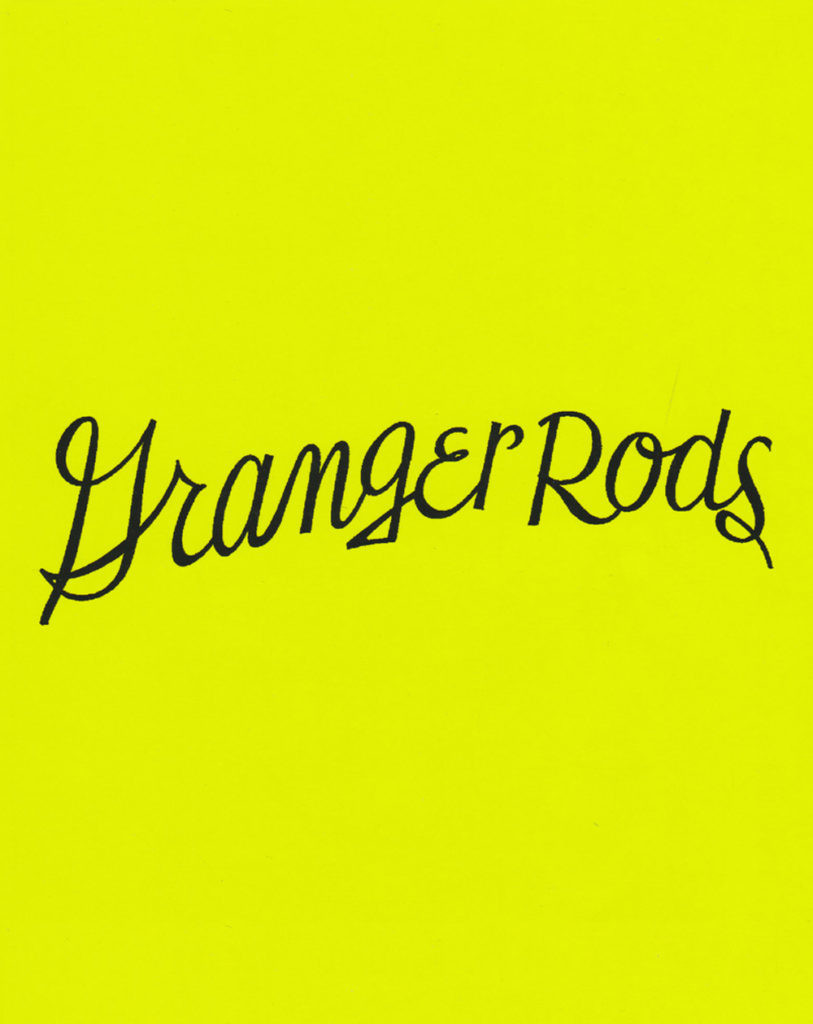 Granger Rods