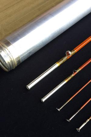 Goodwin Granger The Goodwin Rod RF7630