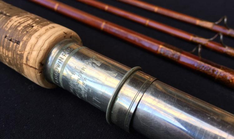 Goodwin Granger The Goodwin Rod TF9043