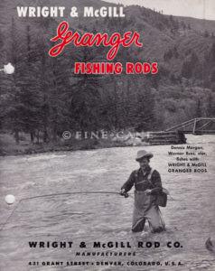 1948 WM Catalog Cover SM