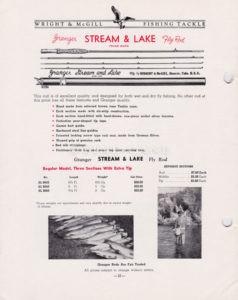 1948 WM Catalog pg10