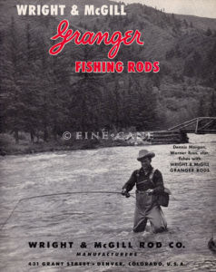 1949 WM Catalog Cover SM