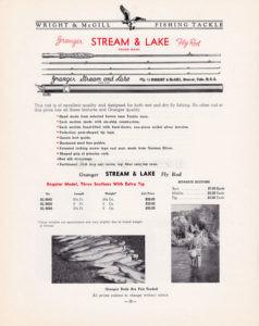 1949 WM Catalog pg10