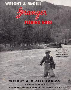 Early 1948 WM Catalog Cover SM