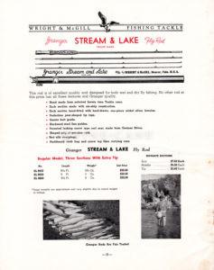 Early 1948 WM Catalog pg10