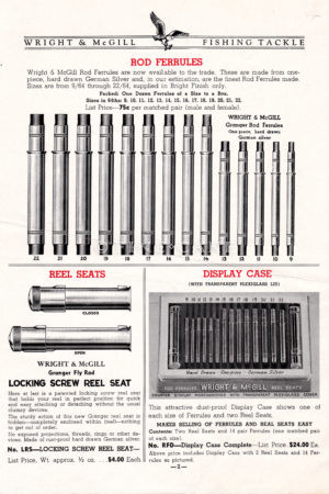 Early 1948 WM Catalog pg2